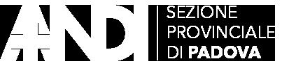 ANDI Padova Logo